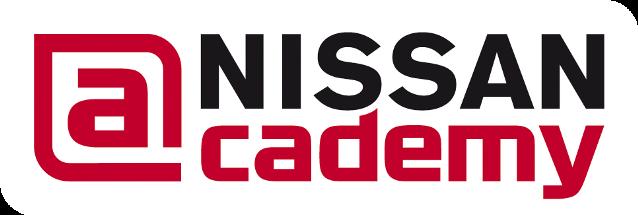 Nissan Academy – Info-Portal